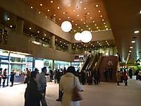 20121223_13