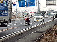 20121228_11