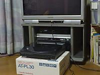 20130104_06