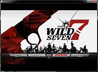 Wild7_1