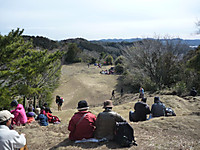 20130217_10