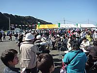 20130316_11