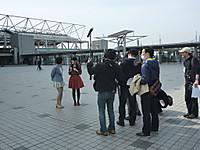 20130323_02
