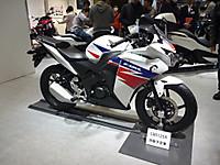20130323_15