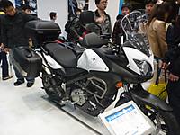 20130323_34