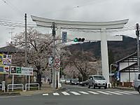 20130330_11
