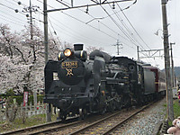 20130330_12