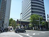 20130428_01