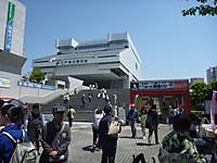 20130428_04