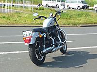 20130429_06