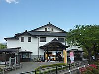 20130501_23
