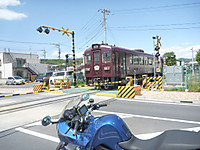 20130501_28