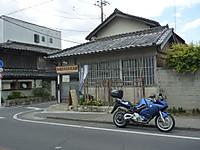 20130501_31