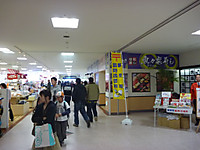 20130503_06