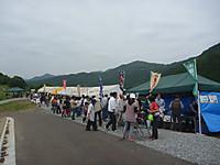 20130525_04