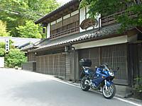 20130525_07