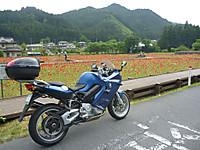 20130525_09