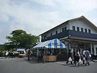 20130525_11