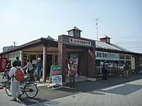 20130525_15