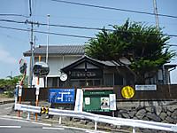 20130526_02