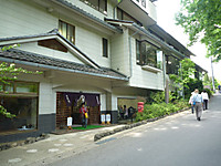 20130526_07