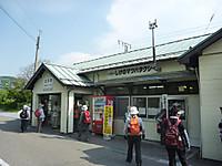 20130526_15