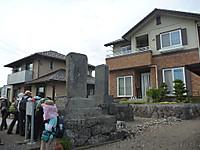 20130526_17