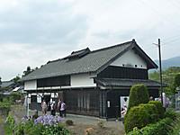 20130526_18
