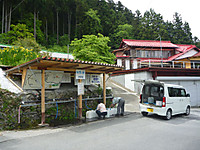 20130601_08