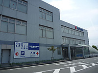 20130607_02