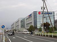 20130607_03