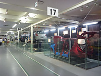 20130607_214