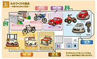 Suzuki_3f