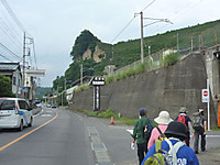20130623_09