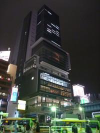 20130629_03