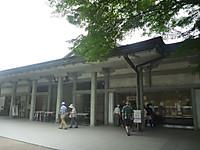 20130707_14