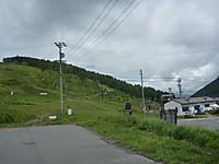 20130728_01