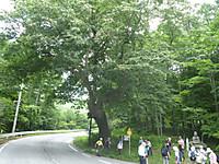 20130728_09
