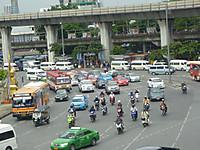 Thai_001