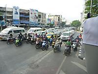 Thai_002