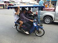 Thai_003
