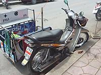 Thai_004