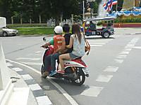 Thai_005