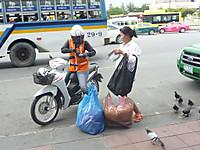 Thai_006