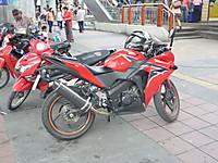 Thai_007_3