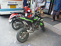 Thai_008