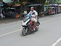 Thai_010