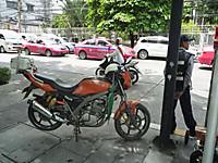 Thai_011