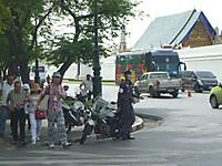Thai_012