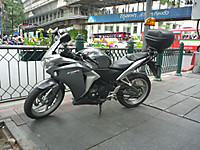 Thai_015